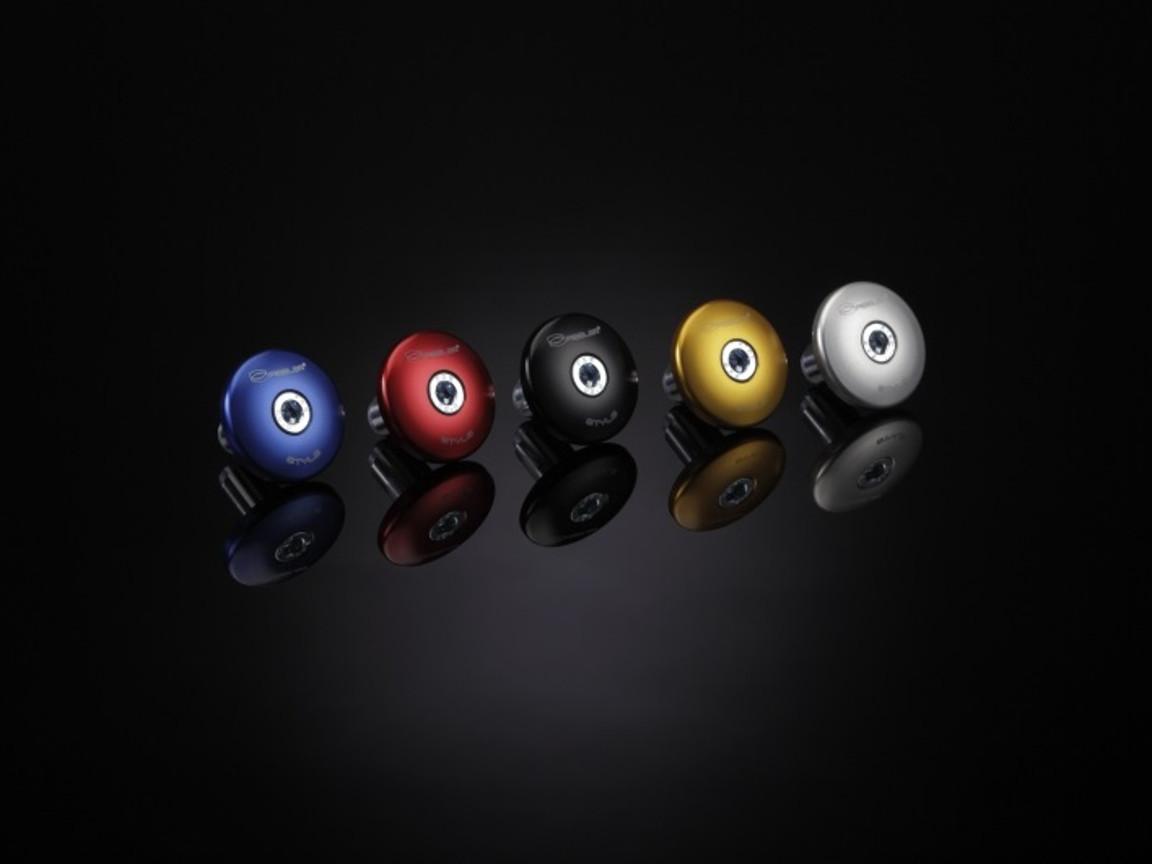 lenkerenden-lightcap_farbe