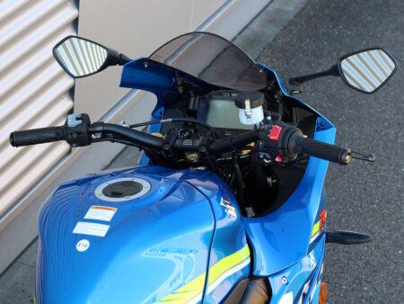 Superbike-Umbauten