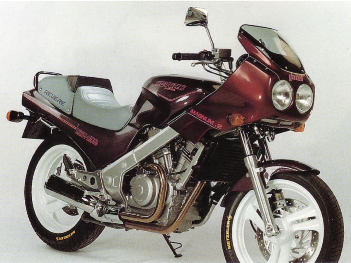 NTV_650-1.jpg