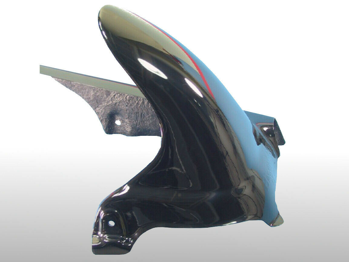 Gimbel-Hinterradabdeckung-SUZUKI-GSF-600-Bandit-95-99-Fz-Typ-GN77B-Kotflgel-270682150793