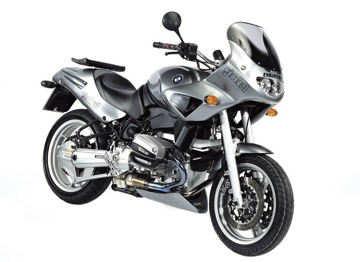 Superbike-Lenker-Umbau-Kit-BMW-R-850-R-1100-R-93-96-schwarz-eloxiert-261125782333-2.JPG