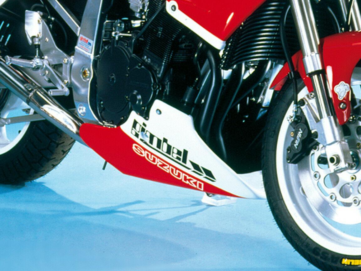 Gimbel-Bugspoiler-SUZUKI-GSX-R-1100-89-92-Fz-Typ-GV73C-aus-GfK-mit-TV-273972965666